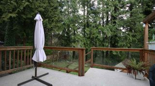 Photo 19: 2872 WEMBLEY DRIVE in North Vancouver: Westlynn Terrace House for sale : MLS®# R2035461