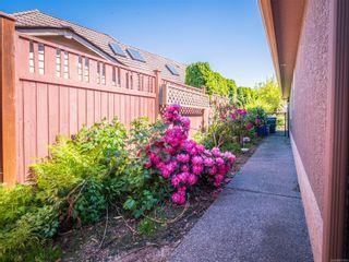 Photo 58: 778 Chartwest Crt in : PQ Qualicum Beach House for sale (Parksville/Qualicum)  : MLS®# 877010