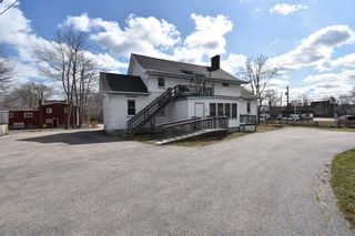 Photo 3: 77 QUEEN in Digby: 401-Digby County Multi-Family for sale (Annapolis Valley)  : MLS®# 202107430
