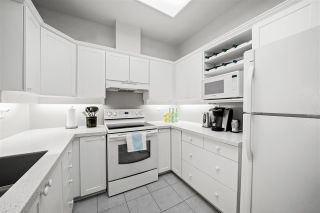 """Photo 3: 317 2985 PRINCESS Crescent in Coquitlam: Canyon Springs Condo for sale in """"PRINCESS GATE"""" : MLS®# R2559840"""