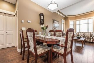 "Photo 5: 411 45615 BRETT Avenue in Chilliwack: Chilliwack W Young-Well Condo for sale in ""THE REGENT"" : MLS®# R2234076"