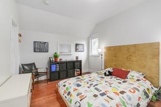 Photo 16: 610 E 13TH Avenue in Vancouver: Mount Pleasant VE House for sale (Vancouver East)  : MLS®# R2365906