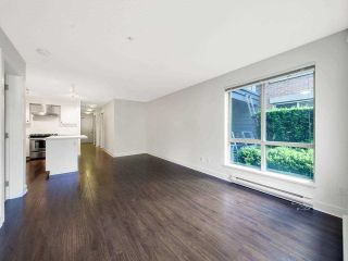 """Photo 20: 110 500 ROYAL Avenue in New Westminster: Downtown NW Condo for sale in """"DOMINION"""" : MLS®# R2592262"""