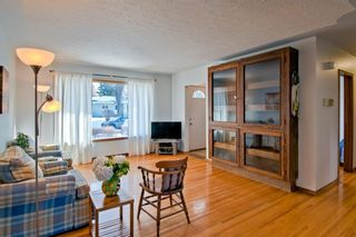 Photo 4: 105 Langton Drive SW in Calgary: North Glenmore Park Detached for sale : MLS®# A1066568
