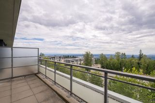 """Photo 22: 705 9009 CORNERSTONE Mews in Burnaby: Simon Fraser Univer. Condo for sale in """"THE HUB"""" (Burnaby North)  : MLS®# R2608475"""