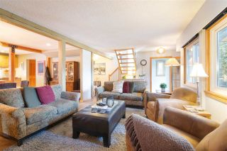 """Photo 7: 8180 ALPINE Way in Whistler: Alpine Meadows House for sale in """"Alpine Meadows"""" : MLS®# R2561477"""