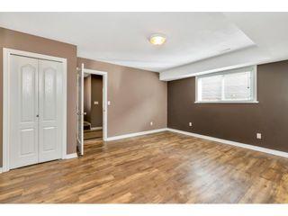 "Photo 16: 13389 237A Street in Maple Ridge: Silver Valley House for sale in ""ROCK RIDGE"" : MLS®# R2464510"