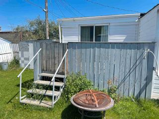 Photo 16: 9501 104 Avenue: Westlock Mobile for sale : MLS®# E4251466