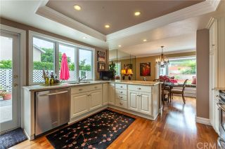 Photo 13: House for sale : 3 bedrooms : 25251 Remesa Drive in Mission Viejo