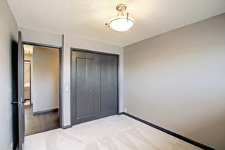 Photo 30: 68 Bermondsey Way NW in Calgary: Beddington Heights Detached for sale : MLS®# A1152009