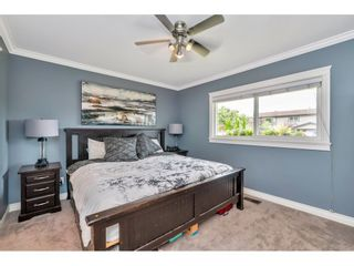 Photo 10: 33503 9 Avenue in Mission: Mission BC House for sale : MLS®# R2478636