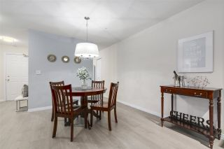 "Photo 7: 107 15375 17 Avenue in Surrey: King George Corridor Condo for sale in ""Carmel Place"" (South Surrey White Rock)  : MLS®# R2171435"