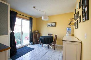 Photo 6: 6306 24 Avenue NE in Calgary: Pineridge House for sale : MLS®# C4181311