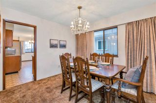 Photo 9: 2935 E 3RD Avenue in Vancouver: Renfrew VE House for sale (Vancouver East)  : MLS®# R2523751