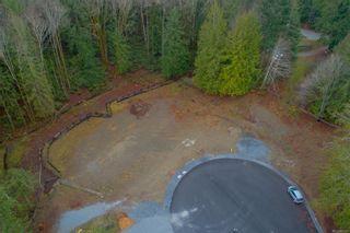 Photo 2: Lot 3 Mel Pl in : ML Shawnigan Land for sale (Malahat & Area)  : MLS®# 861277