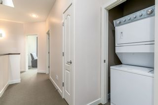 Photo 34: 4 9561 143 Street in Edmonton: Zone 10 Townhouse for sale : MLS®# E4255563