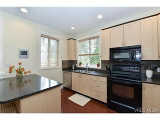 Photo 3: 138 Gibraltar Bay Dr in VICTORIA: VR Six Mile House for sale (View Royal)  : MLS®# 725723
