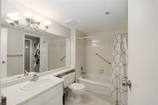 """Photo 11: 602 460 WESTVIEW Street in Coquitlam: Coquitlam West Condo for sale in """"Pacific House"""" : MLS®# R2216501"""