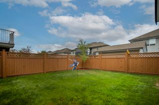 Photo 23: 33055 PHELPS Avenue in Mission: Mission BC House for sale : MLS®# R2619448