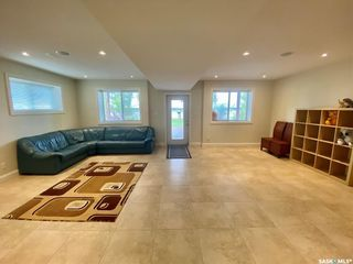 Photo 18: 46 Sunset Way in Candle Lake: Residential for sale : MLS®# SK837690