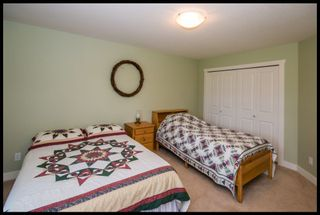 Photo 61: 3513 Eagle Bay Road in Eagle Bay: Waterfront House for sale : MLS®# 10100248