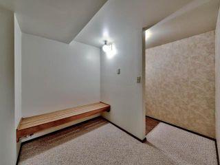 Photo 35: 179 CONNAUGHT ROAD in : South Kamloops House for sale (Kamloops)  : MLS®# 147826