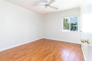 Photo 14: House for sale : 3 bedrooms : 6318 Lake Kathleen Avenue in San Diego