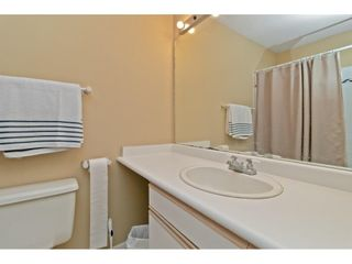 """Photo 17: 15 19252 119 Avenue in Pitt Meadows: Central Meadows Townhouse for sale in """"Willow Park 3"""" : MLS®# R2584640"""