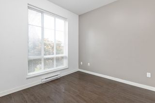 """Photo 3: 9 2423 AVON Place in Port Coquitlam: Riverwood Townhouse for sale in """"DOMINION SOUTH"""" : MLS®# R2572190"""