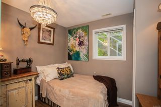 Photo 29: 268 Laurence Park Way in Nanaimo: Na South Nanaimo House for sale : MLS®# 887986