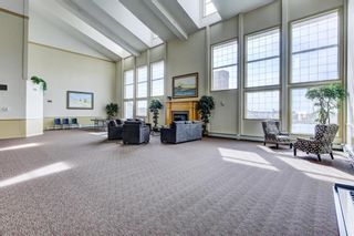 Photo 30: 1307 151 Country Village Road NE in Calgary: Country Hills Village Apartment for sale : MLS®# A1089499