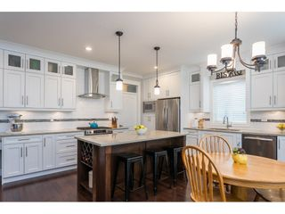 """Photo 6: 18256 67A Avenue in Surrey: Cloverdale BC House for sale in """"Northridge Estates"""" (Cloverdale)  : MLS®# R2472123"""