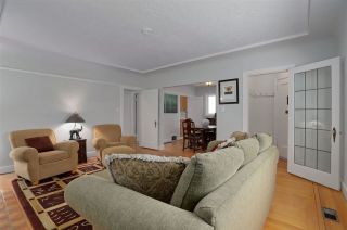 """Photo 6: 227 W 22ND Avenue in Vancouver: Cambie House for sale in """"Cambie Village"""" (Vancouver West)  : MLS®# R2283769"""