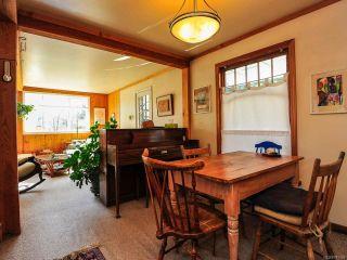 Photo 5: 108 CROTEAU ROAD in COMOX: CV Comox Peninsula House for sale (Comox Valley)  : MLS®# 781193