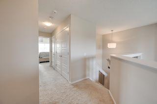 Photo 19: 3716 168 Avenue in Edmonton: Zone 03 House for sale : MLS®# E4264893