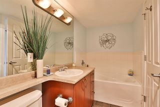 Photo 13: 1101 235 GUILDFORD WAY in Port Moody: North Shore Pt Moody Condo for sale : MLS®# R2465214