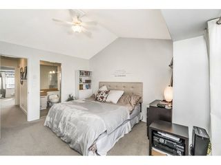 """Photo 9: 14 19448 68 Avenue in Surrey: Clayton Townhouse for sale in """"NUOVO"""" (Cloverdale)  : MLS®# R2250936"""