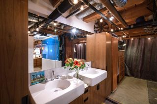 """Photo 18: 273 COLUMBIA Street in Vancouver: Downtown VE Retail for sale in """"Koret Lofts"""" (Vancouver East)  : MLS®# C8037891"""