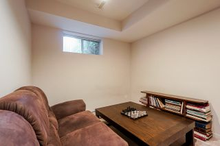 """Photo 34: 65 2990 PANORAMA Drive in Coquitlam: Westwood Plateau Townhouse for sale in """"Wesbrook"""" : MLS®# R2502623"""