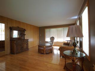 Photo 15: 95 Hampton Street W in Macgregor: House for sale : MLS®# 202017345