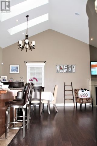 Photo 38: 11 Brentwood Avenue in St. Philips: House for sale : MLS®# 1237112