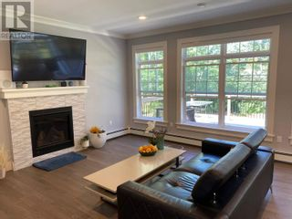 Photo 20: 93 Nash Drive in Charlottetown: House for sale : MLS®# 202119991