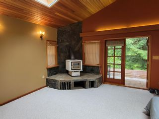 Photo 28: 1390 Spruston Rd in : Na Extension House for sale (Nanaimo)  : MLS®# 873997