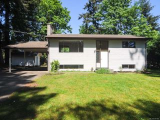 Photo 31: 8662 Whelan Rd in MERVILLE: CV Merville Black Creek House for sale (Comox Valley)  : MLS®# 730163