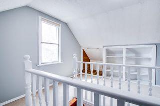 Photo 23: 10955 72 Avenue in Edmonton: Zone 15 House for sale : MLS®# E4263293