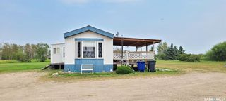 Photo 1: 716 7th Avenue East in Meadow Lake: Residential for sale : MLS®# SK866312