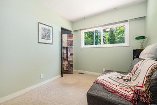 Photo 15: 1788 Fern Rd in : CV Courtenay North House for sale (Comox Valley)  : MLS®# 878750