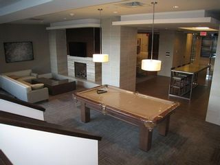 Photo 39: 817 222 Riverfront Avenue SW in Calgary: Eau Claire Apartment for sale : MLS®# A1101898
