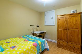 Photo 22: 3808 CARDIFF Place in Burnaby: Central Park BS House for sale (Burnaby South)  : MLS®# R2619858