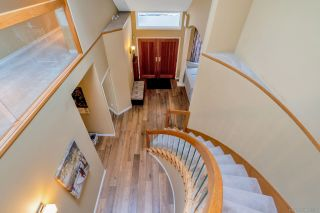 Photo 19: 5579 HANKIN Drive in Richmond: Terra Nova House for sale : MLS®# R2513103